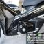 WAVE125i รถ11เดือน ใช้น้อย เครื่องแน่นเดิมๆ สภาพสวยโดนใจ ราคา 35,500 thumbnail 8