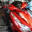 CLICK125i ปี58 ล้อแมกซ์ คอมบาย วิ่งน้อย เครื่องแน่น สีสวย ราคา 32,500 thumbnail 6