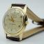 นาฬิกาเก่า BULOVA ออโตเมติก thumbnail 12