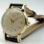 นาฬิกาเก่า HAMILTON ออโตเมติก thumbnail 3