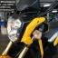 ZOOMER-X ปี55 เครื่องดีเดิม สภาพพร้อมใช้งาน ขับขี่เยี่ยม ราคา 30,000 thumbnail 6