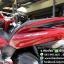 PCX150 ปี56 สีแดงสวยสด เครื่องเดิมดี ขับขี่เยี่ยม ราคา 49,000 thumbnail 9