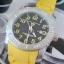 นาฬิกามือสอง SWISS LEGEND thumbnail 3