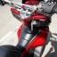 PCX150 ปี56 สีแดงสวยสด เครื่องเดิมดี ขับขี่เยี่ยม ราคา 49,000 thumbnail 16