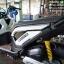 ZOOMER-X ปี56 สีขาวสวย เครื่องดีเดิม ขับขี่ดี น่าใช้ ราคา 30,000 thumbnail 9