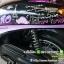 FINO สีม่วงจี๊ด ปี52 ทำลายใหม่ ยางหน้า-หลังก็ใหม่ สภาพดี ถ่ายน้ำมันเครื่องแล้ว 18,500 thumbnail 6
