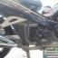 #ดาวน์4500 WAVE125i ปี58 สตาร์ทมือ ล้อแมกซ์ เครื่องเดิมดี สีสันสวย ราคา 35,000 thumbnail 13