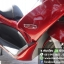 PCX150 ปี56 สีแดงสวยสด เครื่องเดิมดี ขับขี่เยี่ยม ราคา 49,000 thumbnail 12