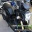 ZOOMER-X ปี56 Combiเบรค สภาพแจ่ม ใช้น้อย เครื่องเป๊ะ ขับขี่ดี ราคา 39,000 thumbnail 13
