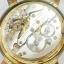 นาฬิกาเก่า WALTHAM ไขลานสองเข็มครึ่ง thumbnail 6
