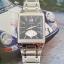 นาฬิกามือสอง FOSSIL thumbnail 2
