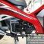 โอนฟรี!! WAVE125i รถ10เดือน 3พันโล สภาพใหม่ เครื่องแน่นปึ้ก ราคา 39,000 thumbnail 16