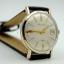 นาฬิกาเก่า BULOVA ไขลานสองเข็มครึ่ง thumbnail 2