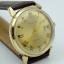นาฬิกาเก่า BULOVA ออโตเมติก thumbnail 13