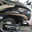 SCOOPY-I ปี53 สีดำหล่อๆ เครื่องดี ขับขี่ดี พร้อมใช้ ราคา 20,000 thumbnail 5