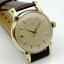 นาฬิกาเก่า HAMILTON ออโตเมติก thumbnail 14