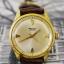 นาฬิกาเก่า WYLER ไขลาน thumbnail 12
