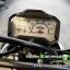 ZOOMER-X สภาพดี เครื่องเดิม ชุดสีสวย ท่อหล่อสุดๆ ราคา 33,000 thumbnail 18