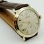 นาฬิกาเก่า GRUEN ออโตเมติกสองเข็มครึ่ง thumbnail 2