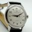 นาฬิกาเก่า ETERNA MATIC ออโตเมติก thumbnail 2