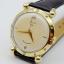 นาฬิกาเก่า ELGIN ไขลาน thumbnail 3