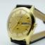 นาฬิกาเก่า BULOVA ออโตเมติก thumbnail 15