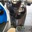 SCOOPY-I ปี56 รุ่นS12 สีสวย เครื่องดี เดิมๆ ราคา 30,000 thumbnail 14
