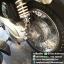 SCOOPY-I ปี55 สภาพสวยเดิม เครื่องดี วิ่งน้อย ราคา 21,000 thumbnail 10