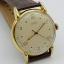 นาฬิกาเก่า ROAMER ไขลาน thumbnail 13