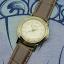 นาฬิกาเก่า WITTNAUER BY LONGINES ออโตเมติก thumbnail 16