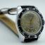 นาฬิกาเก่า SWANK ไขลาน thumbnail 2