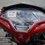 #ดาวน์4500 CLICK125i ปี58 สภาพสวย เครื่องเดิมดี ขับขี่เยี่ยม สีสด ราคา 33,000 thumbnail 19