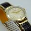 นาฬิกาเก่า MOVADO ออโตเมติก thumbnail 14
