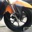ZOOMER-X ปี57 สีส้มสวยใส เครื่องเดิมดี ระบบหัวฉีด ขับขี่เยี่ยม ราคา 28,500 thumbnail 15