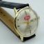นาฬิกาเก่า HELBROS ออโตเมติก thumbnail 14