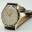 นาฬิกาเก่า LORD ELGIN ไขลาน สองเข็มครึ่ง thumbnail 3