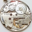 นาฬิกาเก่า LYCEUM ไขลานสองเข็มครึ่ง thumbnail 4