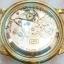 นาฬิกาเก่า WITTNAUER BY LONGINES ออโตเมติก thumbnail 6