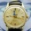 นาฬิกาเก่า BULOVA ไขลาน thumbnail 1