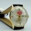 นาฬิกาเก่า HELBROS ออโตเมติก thumbnail 2