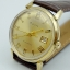 นาฬิกาเก่า BULOVA ออโตเมติก thumbnail 14