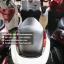 CLICK110i ปี53 เครื่องดี หัวฉีดประหยัดน้ำมัน สีสวย ราคา 20,000 thumbnail 10