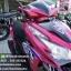 CLICK125i ปี55 ล้อแมกซ์ สีสวย เครื่องเดิม ขับขี่เยี่ยม ราคา 29,500 thumbnail 13