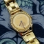 นาฬิกาเก่า BULOVA ไขลานสองเข็มครึ่ง พร้อมกล่อง thumbnail 20