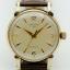 นาฬิกาเก่า HAMILTON ออโตเมติก thumbnail 1