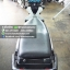ZOOMER-X ปี56 สีขาวสวย เครื่องดีเดิม ขับขี่ดี น่าใช้ ราคา 30,000 thumbnail 18