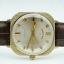นาฬิกาเก่า LORD ELGIN ออโตเมติก thumbnail 13