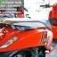SCOOPY-I S12 รถ4เดือน 3พันโล ตัวท็อป ล้อแมกซ์ สภาพป้ายแดง ราคา 39,500 thumbnail 15