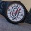 นาฬิกา มือสอง Marc Ecko Sport thumbnail 1