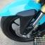 #ดาวน์4500 ZOOMER-X ปี58 ไมล์ดำ สีสวย เครื่องเดิมดี พร้อมใช้งาน ราคา 30,500 thumbnail 7